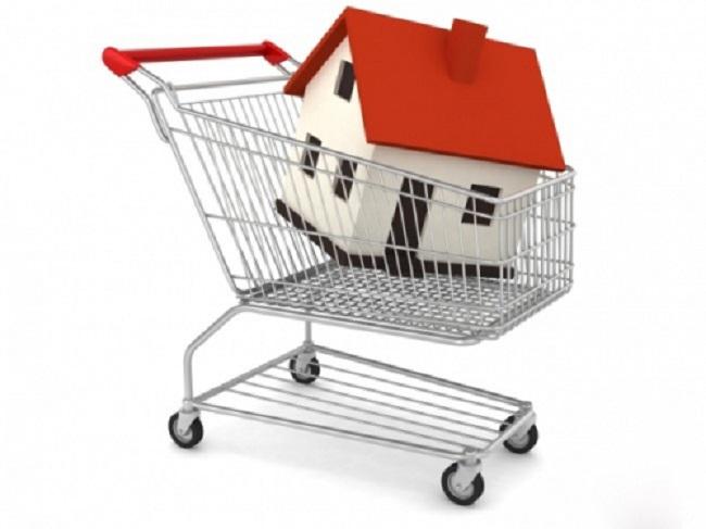 Có nên chọn mua căn hộ cao nhất chung cư để sinh sống không?