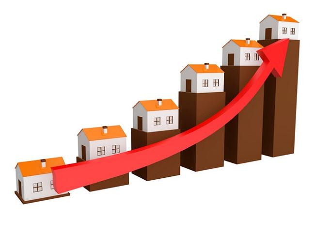 Dự án Arita Home nội bật nhất thị trường bất động sản Nghệ An